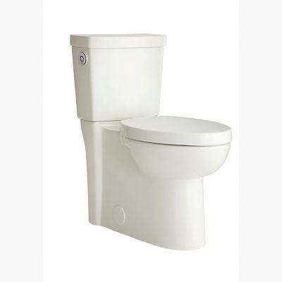Toilette Sudio