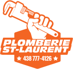 Plombier Laval